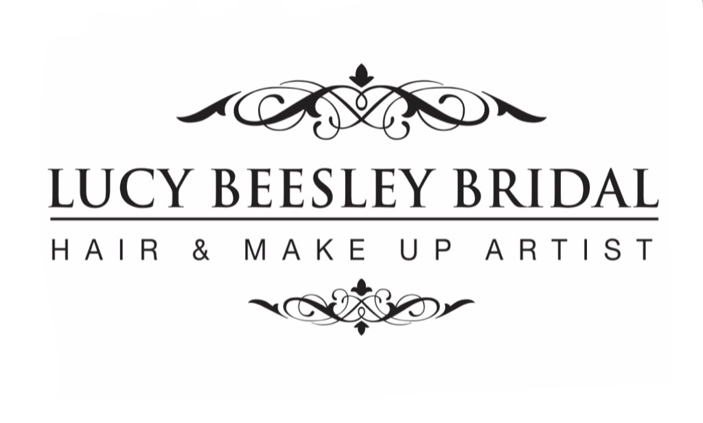 Lucy Beesley Bridal