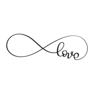 LOVE... The only thing this pandemic cannot alter ❤️ Sending love to my brides who have postponed their days and love to my brides holding out and praying tides turn in time for their days 🙏🏻 #2020wedding #hairstyles #weddinghair #weddingmakeup #mua #celebritymakeupartist #weddingday #photography #hair #bridalhair #bride #bridalmakeup #oxfordshirewedding #love #makeup #charlottetilbury #wifetobe #engaged #weddingplanning #hairstylist #wedding #londonwedding #destinationwedding #eyelashes #barnwedding #weddinginspiration #hudabeauty  #bridesmaids #bridalhair #weddinghair
