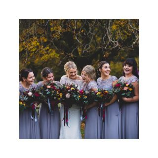 The most divine colours for an autumn wedding ❤️💫 Brides tell me.... What's your chosen colour palette ?!   #wedding #weddingplans #bride #bridesmaids #flowers #weddinghair #weddingmakeup #bridalmakeup #bridalwear #bridalhair